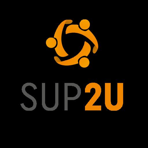 SUP2U
